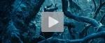 Tr�ilers y v�deos de Mal�fica (Maleficent)