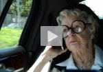 Tr�ilers y v�deos de  (Elaine Stritch: Shoot Me)