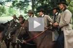 Tr�iler de Forajidos de leyenda (.The Long Riders)