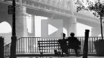 Tr�ilers y v�deos de Manhattan (Manhattan)