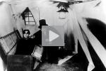 Tr�ilers y v�deos de El gabinete del doctor Caligari (Das Kabinett des Dr. Caligari)