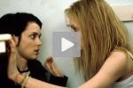 Tr�iler de Inocencia interrumpida (.Girl, Interrupted)