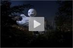 Tr�ilers y v�deos de Las aventuras del peque�o fantasma (Das kleine Gespenst (The Little Ghost))