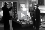 Tr�iler de La jungla de asfalto (.The Asphalt Jungle)