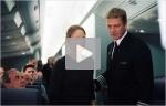 Tr�iler de Plan de vuelo: Desaparecida (.Flightplan)