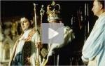 Tr�iler de Ricardo III (.Richard III)