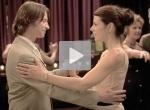 Tr�ilers y v�deos de Un toque de seducci�n (Marilyn Hotchkiss' Ballroom Dancing & Charm School)