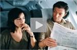 Tr�iler de Agentes secretos (.Agents secrets)