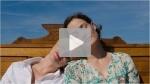 Tr�ilers y v�deos de La camarera Lynn (Das Zimmerm�dchen Lynn)