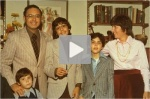 Tr�ilers y v�deos de Capturing the Friedmans (Capturing the Friedmans)