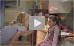 Tr�ilers y v�deos de Mam� a la fuerza (Raising Helen)