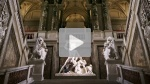 Tr�ilers y v�deos de El gran museo (Das gro�e Museum)