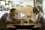 Tr�ilers y v�deos de  (Revolutionary Road)