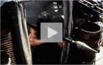 Tr�ilers y v�deos de Acorralado (Rambo: First Blood)