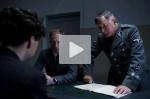 Tr�ilers y v�deos en espa�ol de 13 minutos para matar a Hitler (Elser (13 minutes))
