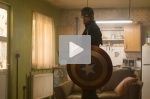 Tr�ilers y v�deos de Capit�n Am�rica: Civil War (Captain America: Civil War)