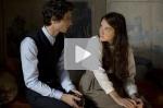 Tr�ilers y v�deos de  (Marguerite et Julien)