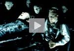 Tr�ilers y v�deos de Dark City (Dark City)