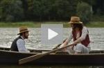 Cézanne y yo (Cézanne et moi)