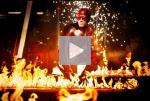 Tr�ilers y v�deos de Daredevil (Daredevil)