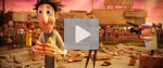 Tr�ilers y v�deos de Lluvia de Alb�ndigas (Cloudy with a Chance of Meatballs)