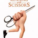 running_with_scissors