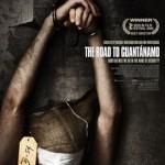 camino_a_guantanamo