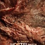 hostel_ii