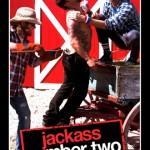 jackass2