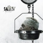 saw__iv