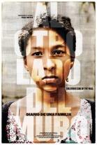 Al otro lado del muro: Diario de una familia