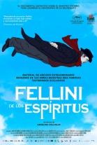 Fellini de l'esp