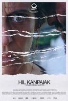 Hil Kanpaiak (Chimes to death)