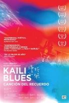 Kaili blues: Canción del recuerdo