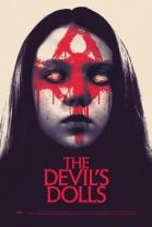 The Devil's Dolls