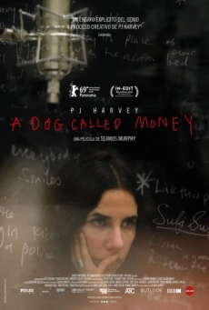 Imagen de PJ Harvey: A Dog Called Money