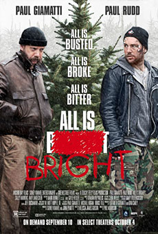 Imagen de All Is Bright