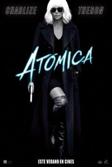 Atomica -- 4 de Agosto --  Atomica_65026