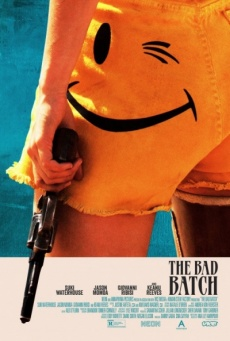 Imagen de The Bad Batch