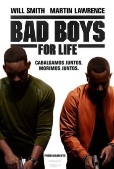 Post -- Bad Boys For Live -- 17 de enero 2020 Bad_boys_for_life_79658