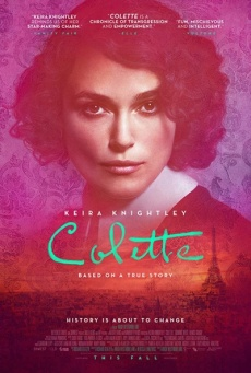 Colette (2018) Colette_72059