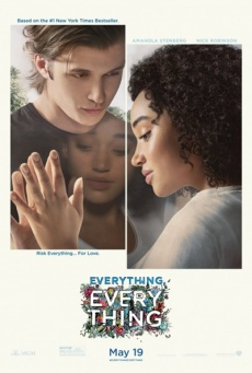 Imagen de Everything, Everything