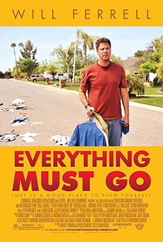 Imagen de Everything must go