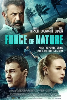 Imagen de Force of Nature