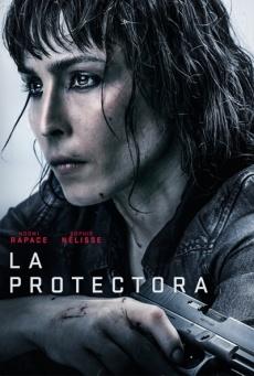 Imagen de La protectora