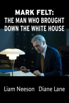 Imagen de Mark Felt - The Man Who Brought Down The White House