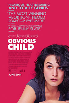 Imagen de Obvious Child