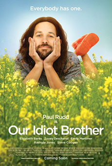 Imagen de Our Idiot Brother