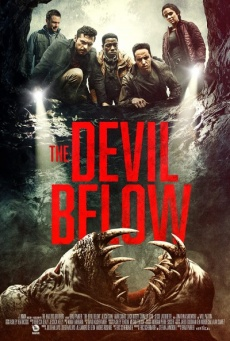 Imagen de The Devil Below
