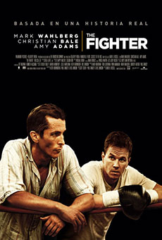 Imagen de The Fighter